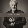 Kenny Rogers - You Can't Make Old Friends (Duet With Dolly Parton)  artwork