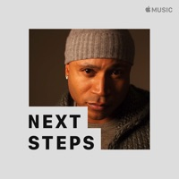 Ll Cool J Next Steps
