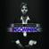 Ring My Bells - Enrique Iglesias