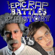 Albert Einstein vs Stephen Hawking - Epic Rap Battles of History