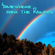 Somewhere over the Rainbow (Radio Version) - Rainbow Singers