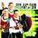 Auf der Bruck trara (Radio Edit) - Die jungen Zillertaler