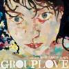 Grouplove - Tongue Tied  artwork
