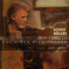 Kenny Rogers - Buy Me a Rose  artwork