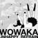 Unhappy Refrain (feat. Hatsune Miku) - wowaka