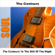 Do You Love Me - The Contours