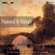 The Four Seasons - Winter - Allegro Non Molto - Антонио Вивальди