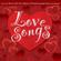 Love Potion - My Valentine
