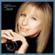 Moon River - Barbra Streisand