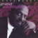 The Answer In Your Eyes - Grover Washington, Jr.