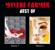 California - Mylène Farmer