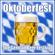 Ein Prosit der Gemütlichkeit - Lustige Musikanten & The Bavarian Singers