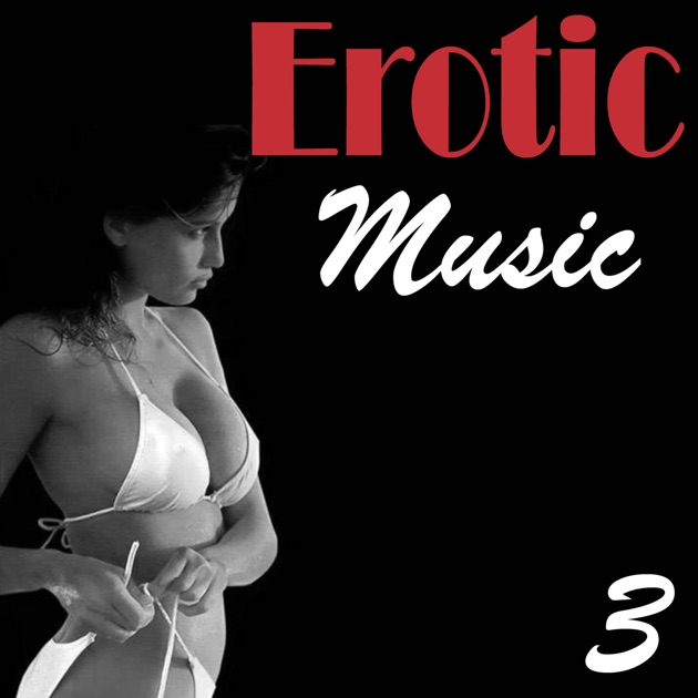 erotika-i-muzika-onlayn