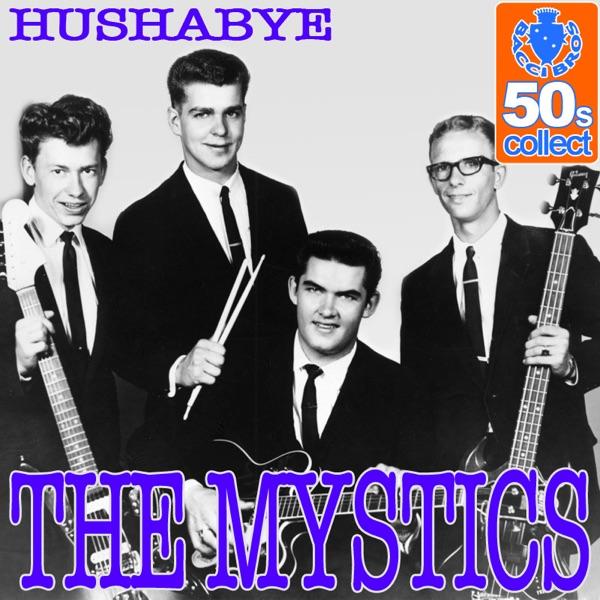 1950s music - cafenews info
