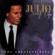 Caruso - Julio Iglesias
