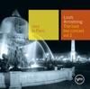 The Best Live Concert Vol 1 Jazz in Paris