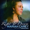 Right to Dream From the Movie Tennessee Single