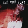 Don t Play feat The 1975 Big Sean Single