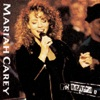 MTV Unplugged Mariah Carey Live