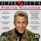 Super Hits Porter Wagoner