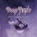 Smoke On the Water - Deep Purple