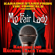 I Could Have Danced All Night (From My Fair Lady Karaoke Tribute) - Karaoke Theatre Star