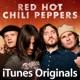iTunes Originals Red Hot Chili Peppers