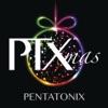 PTXmas EP