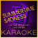 Summertime Sadness (Instrumental Version) - High Frequency Karaoke