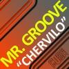 Chervilo EP