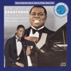 Louis Armstrong Vol 4 Louis Armstrong and Earl Hines