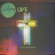 I Surrender (Live) - Hillsong Worship