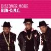 Discover More Run DMC EP