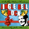 Jingle Bell Rock A Bobby Helms Christmas