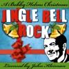 Jingle Bell Rock A Bobby Helms Christmas
