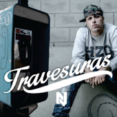 Travesuras - Nicky Jam