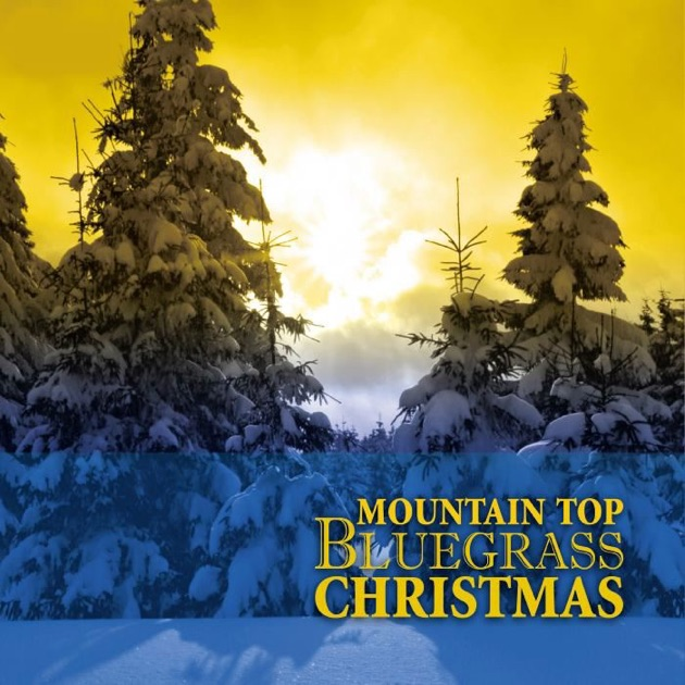 bluegrass christmas songs download - Bluegrass Christmas Songs