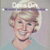 16 Most Requested Songs Doris Day
