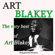 When Lights Are Low - Art Blakey