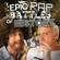 Bob Ross vs Pablo Picasso - Epic Rap Battles of History