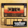 - Guardians of the Galaxy: Awesome Mix, Vol. 1 (Original Motion Picture Soundtrack)
