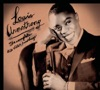 Louis Armstrong Complete RCA Victor Recordings Remastered