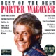 Best of the Best Re Recorded Versions