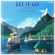 Let it Go - Kyle Landry