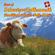 Je t'aime Bourrique (Valse-Musette) - Ländlerkapelle Fritz Gurtner & Albert Kistler