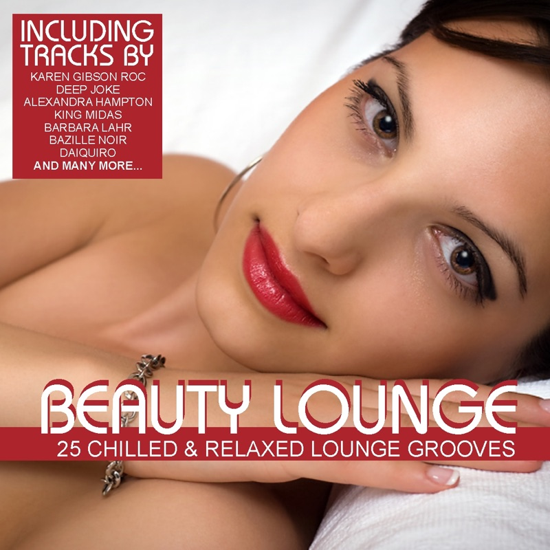 Erotic lounge vol 1