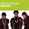 Discover Further Run DMC EP