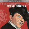 A Jolly Christmas from Frank Sinatra 50th Anniversary