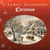 Leroy Anderson