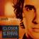 My Confession - Josh Groban